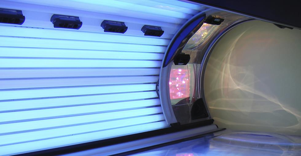 article Running a tanning salon – what you need to know image