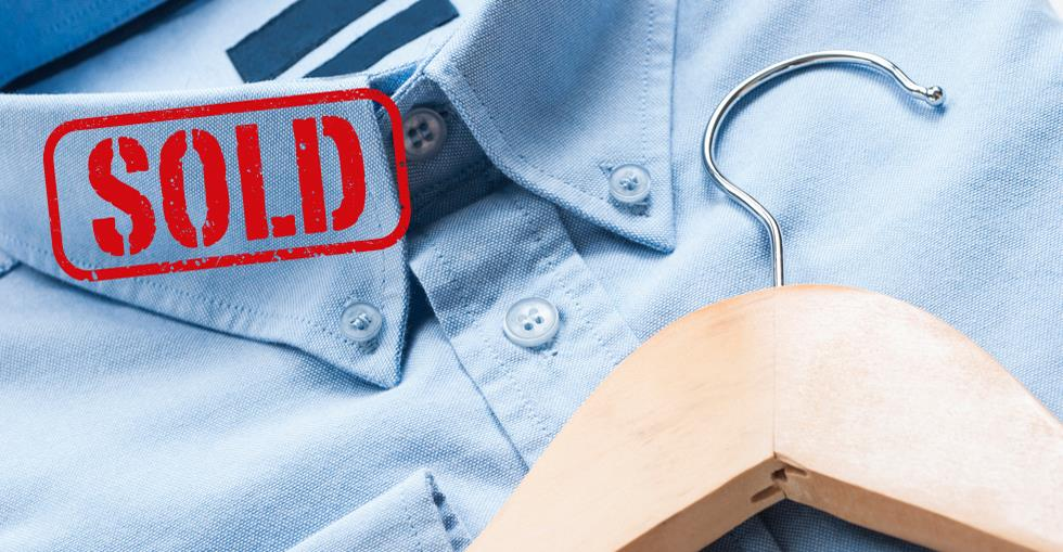 Selling your dry-cleaning business with BusinessesForSale.com