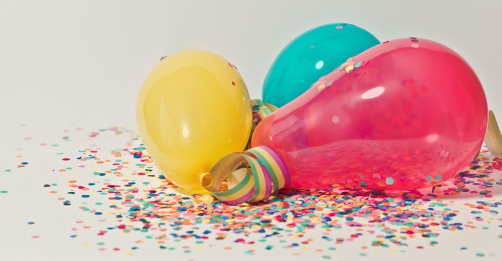 balloon-balloons-bright