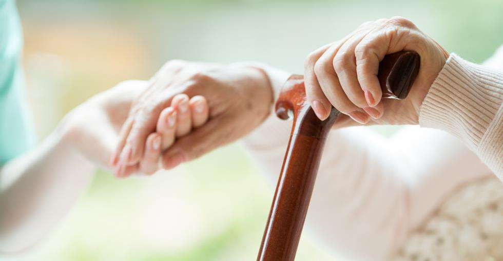 article How to Run a Care Home  image