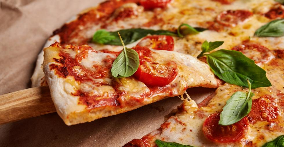 article How to Sell a Pizza Restaurant image