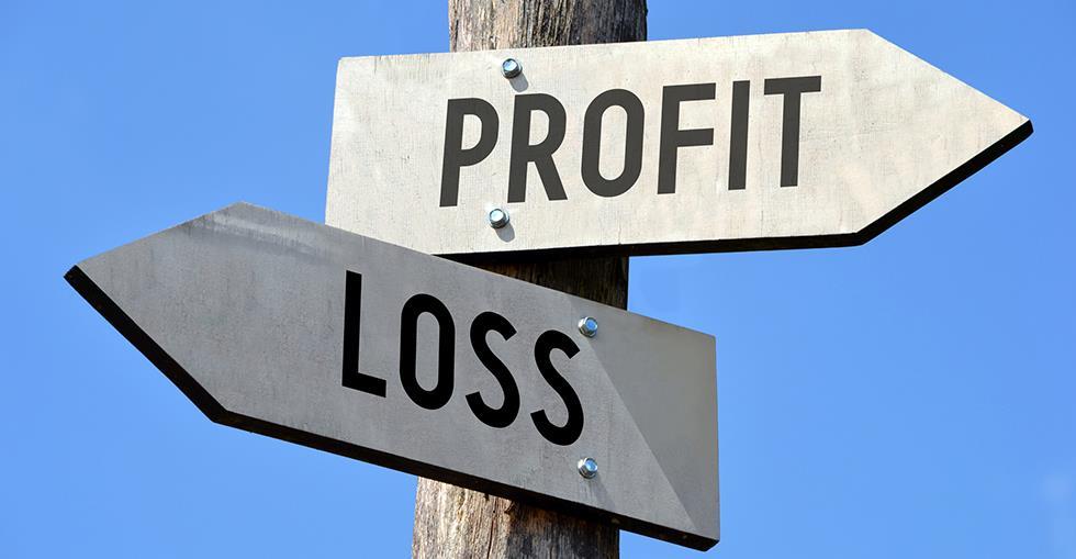 profitsloss