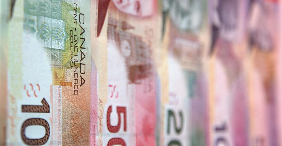 canadaraisingfinance