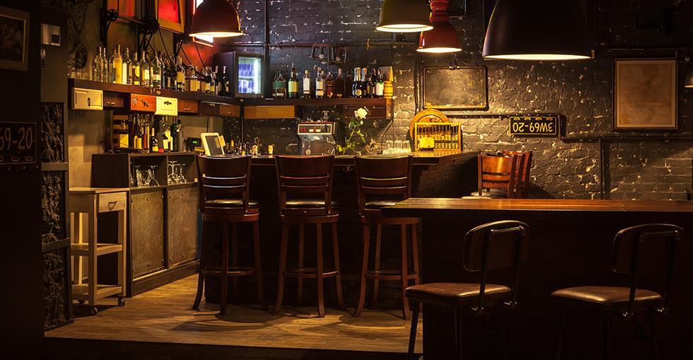 Sector Spotlight: Bars