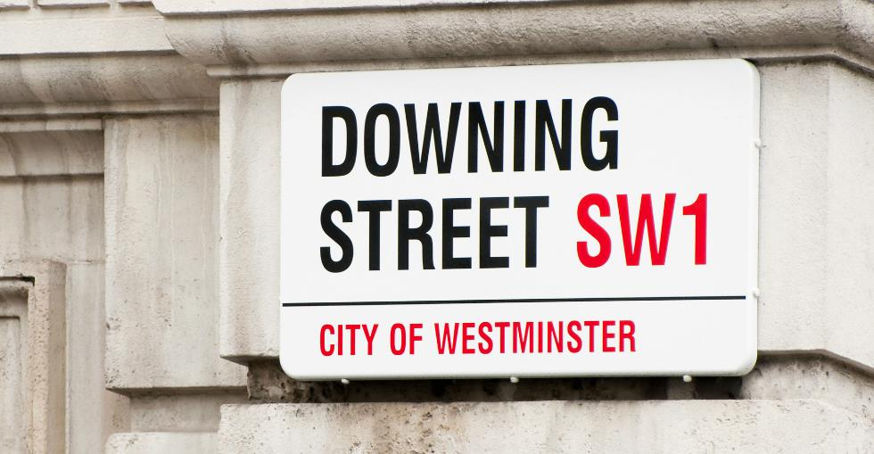 What can small businesses expect from the Tory government
