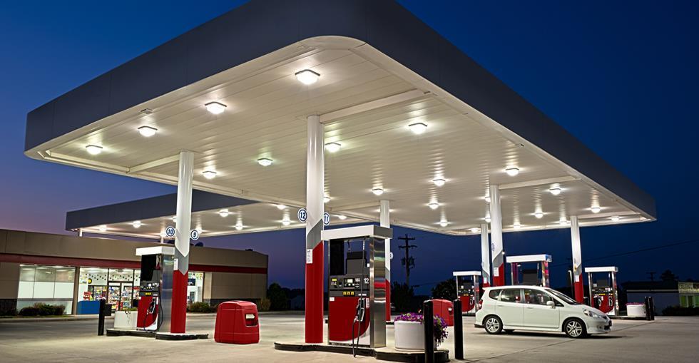 gasstation4