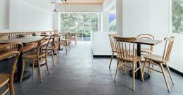 article How to Buy a Cafe image