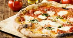 How to Run a Pizza Restaurant or Takeaway