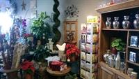 flower shop - 2