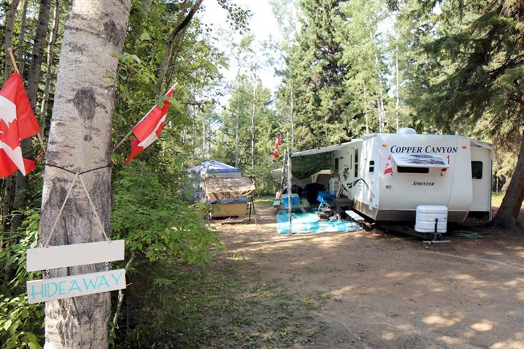 successful saskatchewan lakeside drive - 11