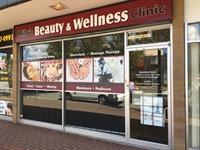 beauty spa wellness clinic - 1