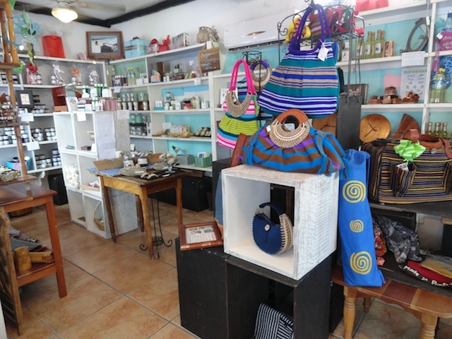 specialty boutique ambergris caye - 6