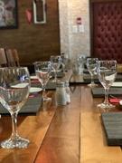 restaurant halifax - 3