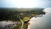 successful saskatchewan lakeside drive - 2