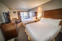 thirty unit motel beautiful - 3
