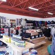 sporting goods store alberta - 1