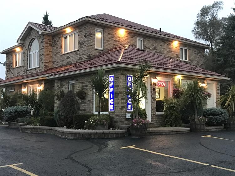 profitable motel listowel - 11