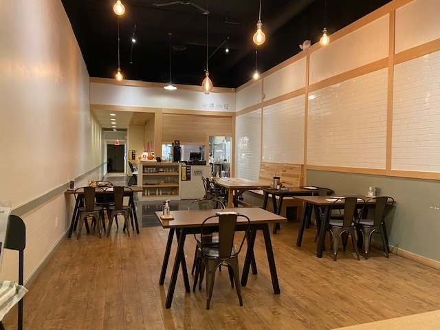 ramen restaurant west vancouver - 10