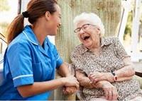 mississauga home senior care - 1