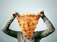 west edmonton pizza franchise - 1