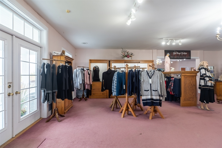 prime commercial wolfville - 9