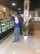 bakery shop vancouver - 1