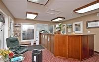 profitable motel listowel - 2