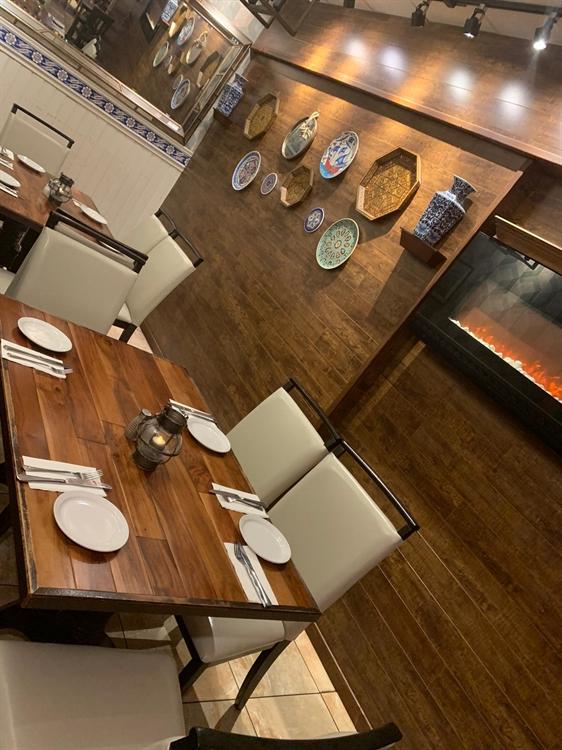 restaurant halifax - 14