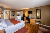apartment motel prince edward - 3