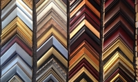 custom framing business vancouver - 1
