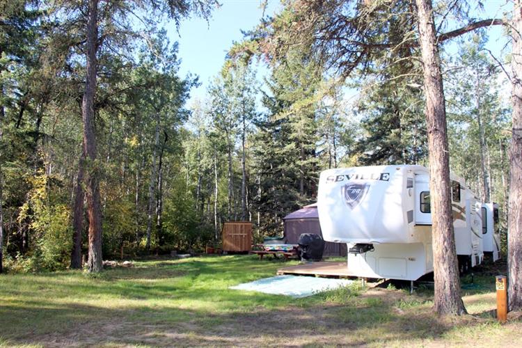 successful saskatchewan lakeside drive - 14