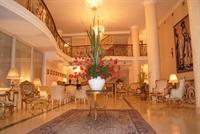 four star hotel tbilisi - 1