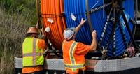 utility installation company - 1