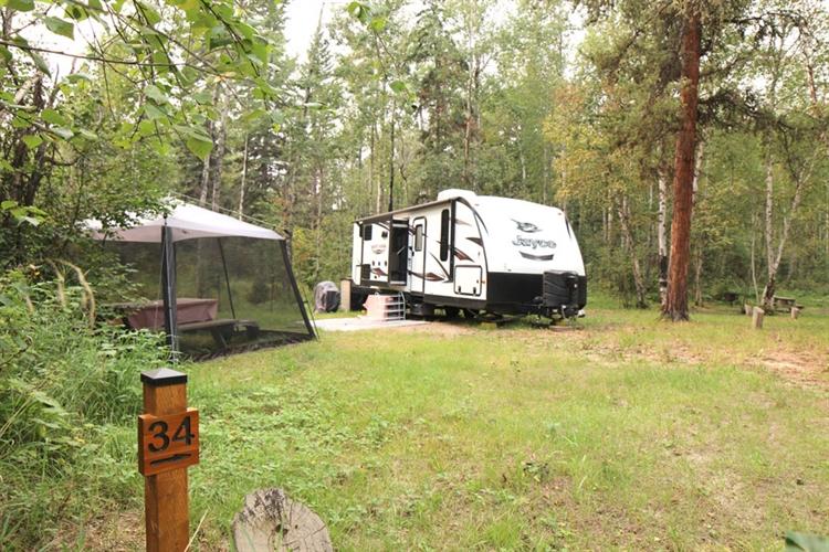 successful saskatchewan lakeside drive - 12