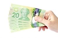 short term lending opportunity - 3