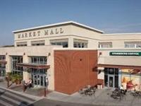 cash flowing market mall - 1