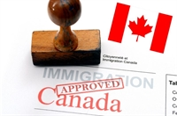 immigrate canada today profitable - 1