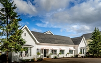 prime commercial wolfville - 2