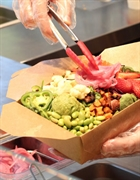 salus fresh foods downtown - 1