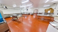 well established processing facility - 3