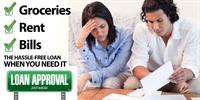 short term lending opportunity - 2