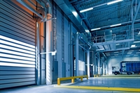 commercial hvac installation business - 1