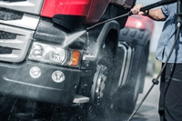fleet pressure washing business - 1