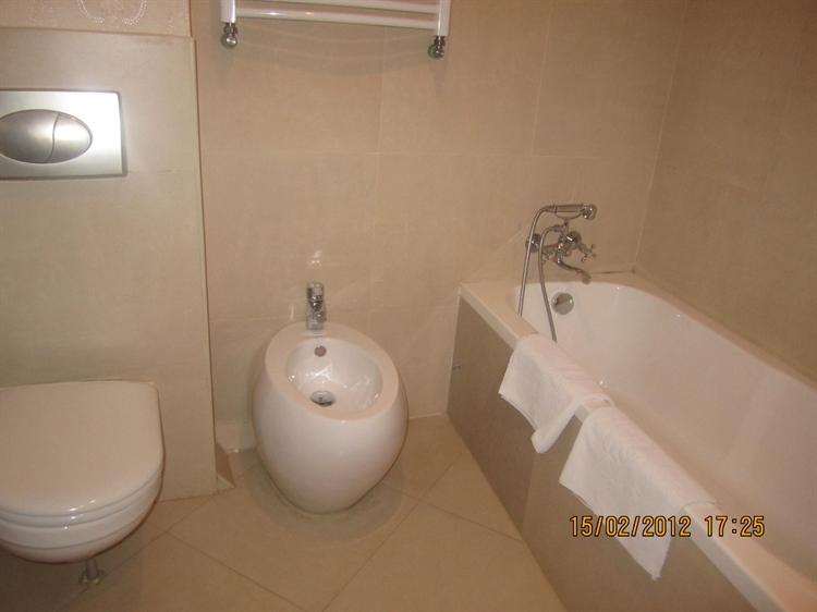 four star hotel tbilisi - 11