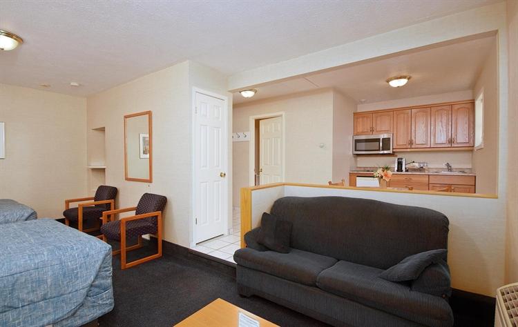 profitable motel listowel - 4