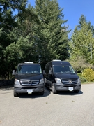 sightseeing tour company vancouver - 1