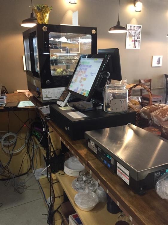 bakery shop vancouver - 5
