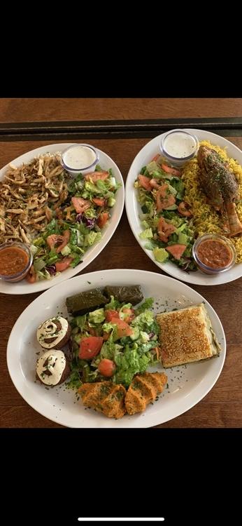 restaurant halifax - 7