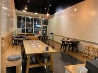 ramen restaurant west vancouver - 3