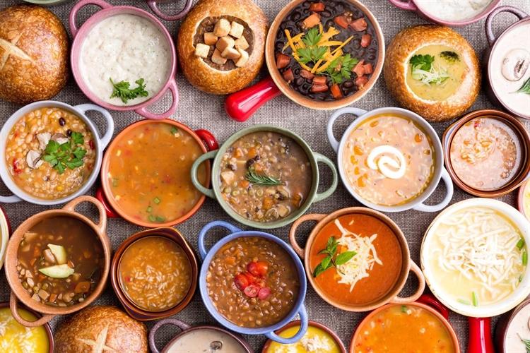 growing profitable okanagan food - 7